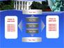 White House Free slide 13