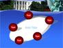 White House Free slide 14