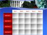 White House Free slide 15