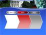 White House Free slide 16
