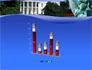White House Free slide 17