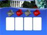 White House Free slide 18