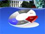 White House Free slide 19