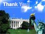 White House Free slide 20