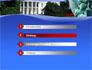 White House Free slide 3