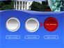 White House Free slide 5