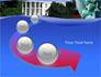 White House Free slide 6