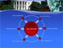 White House Free slide 7