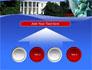 White House Free slide 8