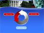 White House Free slide 9