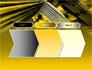3D Sepia slide 16