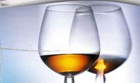 Drinks Presentation Template