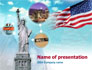 Statue of Liberty slide 1