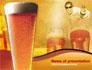 Beer slide 1