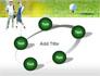 Couple of Golfers slide 14