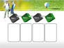 Couple of Golfers slide 18