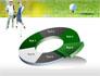 Couple of Golfers slide 19