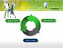 Couple of Golfers slide 9