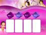 Women and Diamonds Free slide 18