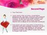 Valentines Day Gift slide 2