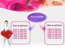 Valentines Day Gift slide 4