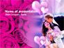 Valentines Day slide 1