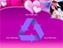 Valentines Day slide 10