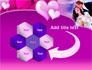 Valentines Day slide 11