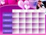 Valentines Day slide 15