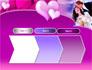 Valentines Day slide 16