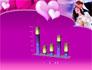 Valentines Day slide 17