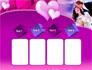 Valentines Day slide 18