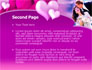 Valentines Day slide 2