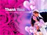 Valentines Day slide 20
