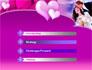 Valentines Day slide 3