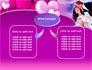 Valentines Day slide 4