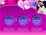 Valentines Day slide 5
