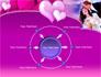 Valentines Day slide 7