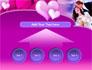 Valentines Day slide 8