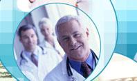 Doctors Of Medicine Presentation Template