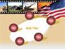 American Army slide 14
