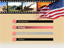 American Army slide 3