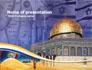 Mosque slide 1