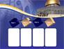 Mosque slide 18