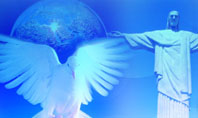World Religions Presentation Template
