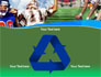 American Football slide 10