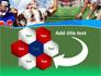 American Football slide 11