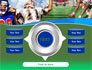 American Football slide 12