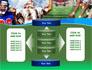 American Football slide 13