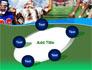 American Football slide 14
